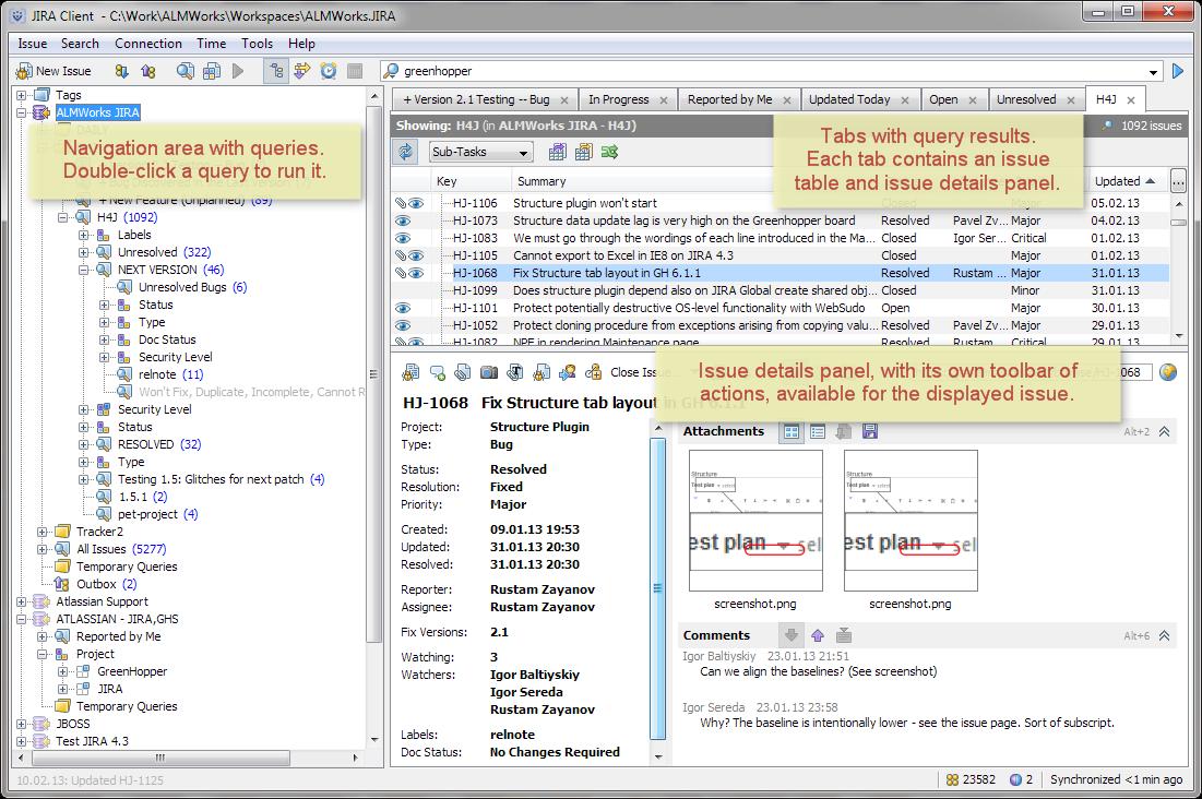Gentoo screenshots - Gentoo Linux