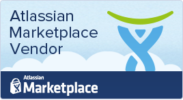 ALM Works is an Atlassian Marketplace Vendor