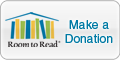 Make a Donation to Room to Read